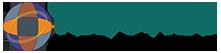 Tachmac Logo